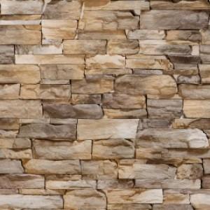Дикий камень Этна 167