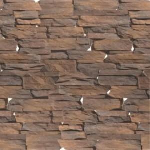 Дикий камень Этна 168