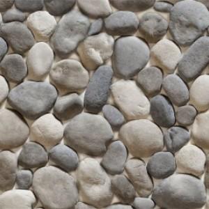 Дикий камень. Юкон 073