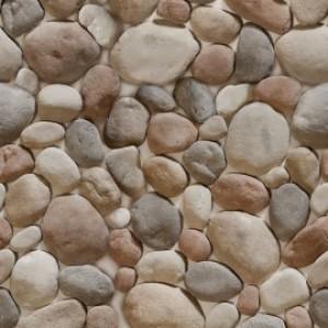Дикий камень Юкон 074