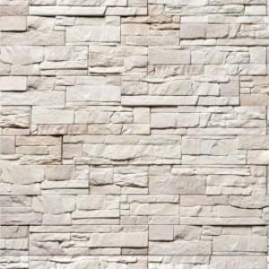 Искусственный камень Валенсия 400