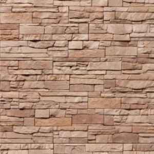Искусственный камень Валенсия 403