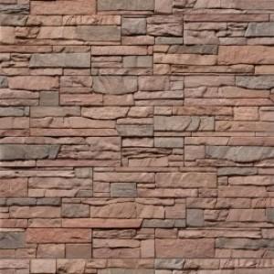 Искусственный камень Валенсия 407