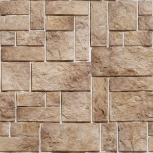 Искусственный камень Нарва 046