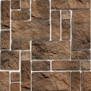 Искусственный камень Нарва 047