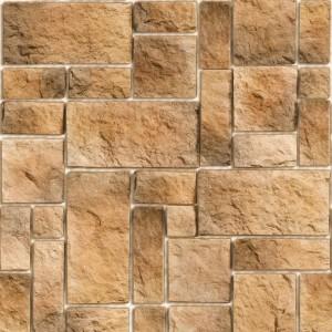 Искусственный камень Нарва 049