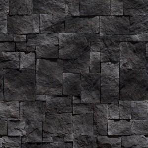 Искусственный камень Турин 060