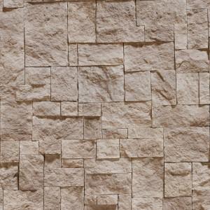 Искусственный камень Турин 061
