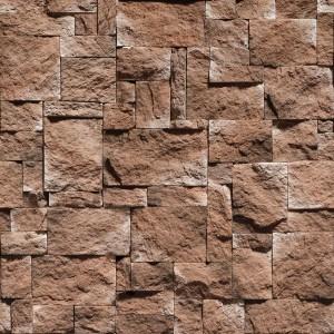 Искусственный камень Турин 062