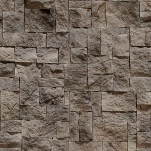 Искусственный камень Турин 063