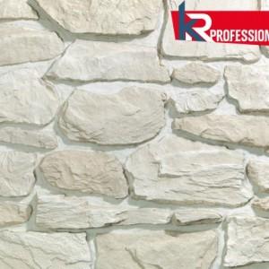 Искусственный камень Альпийская деревня 08630