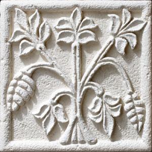 Барельеф «Древо жизни» 81330