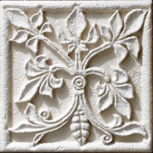 Барельеф «Райское дерево» 81430