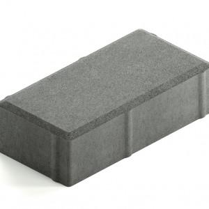 Прямоугольник 200x100x60 ПРАКТИК 60