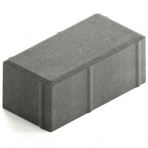 Прямоугольник 200х100х80 СИТИ 80