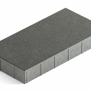 Плита Прямоугольник 600x300x80 ПЛИТЫ 80