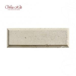 Рустовые камни 850-X0